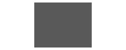 Logo-Cyclic-Law