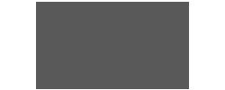 Logo-Dependent