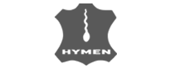Logo-Hymen-Records